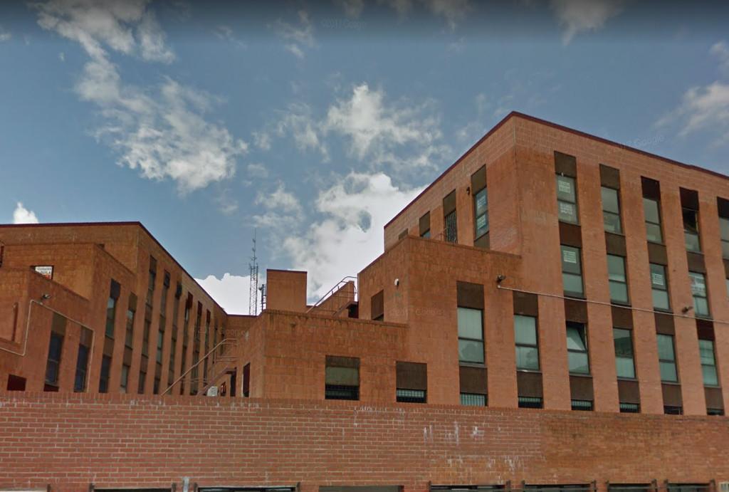 Oficina Devol Bilbao