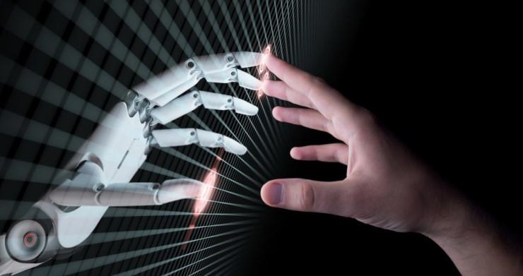 Devol Automation RPA