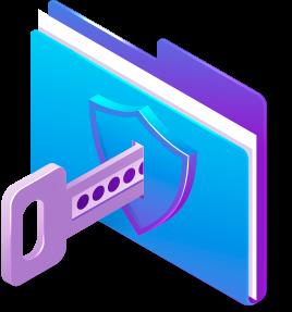 Servicios adicionales de ciberseguridad