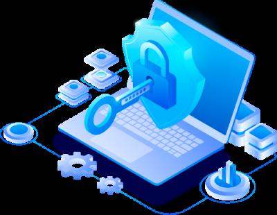 Devol ciberseguridad