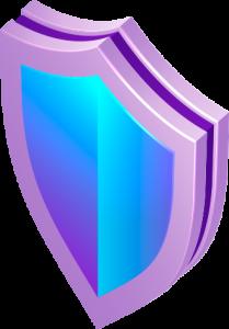 Devol es partner de Next Security