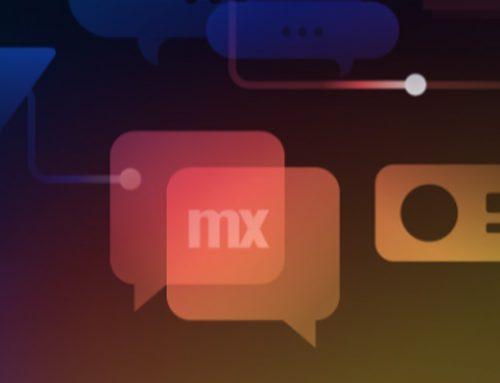 Devol robotics automation, nuevo distribuidor de Mendix en España